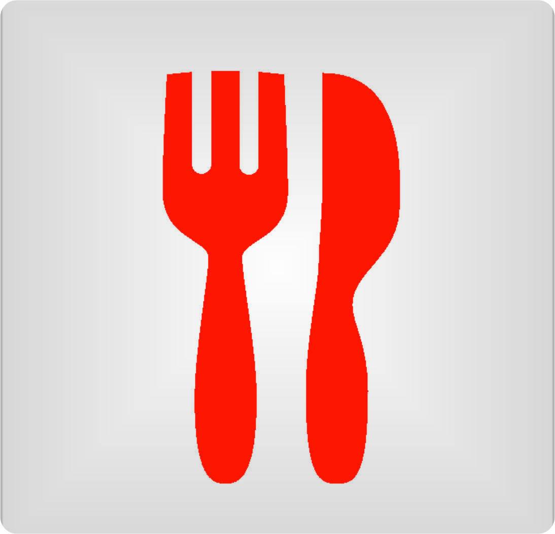 план питания для похудения онлайн