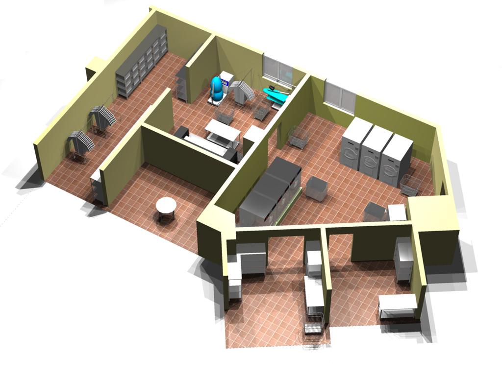 план схема гостиниц и ресторанов